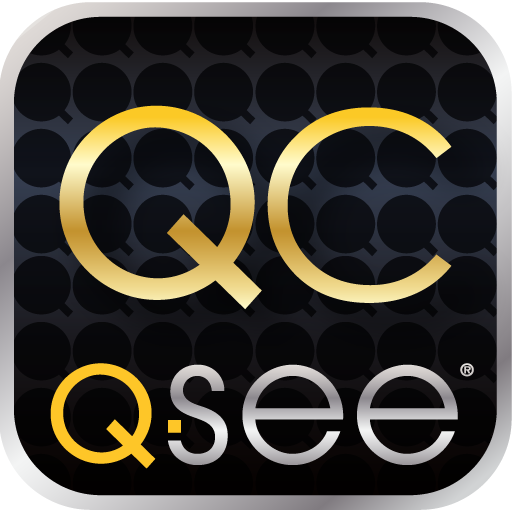 Q See QC View HD product image