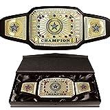 Championship Award Belt by TrophyPartner