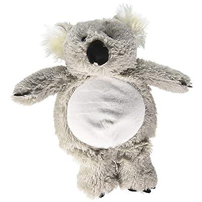 Intelex Warmies Microwavable French Lavender Scented Plush Koala, Gray, Model:KOA-1: Toys & Games