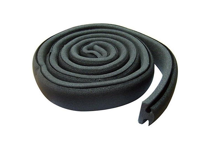 Engine Foam Surround Seal