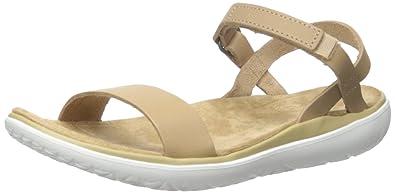 Teva Women's Terra Float Nova Lux Sandal B015YC6Q24