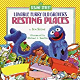 Resting Places (Sesame Street)