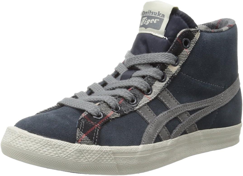 fd15ed5eb460e Men's Fabre BL.L Lace-Up Fashion Sneaker