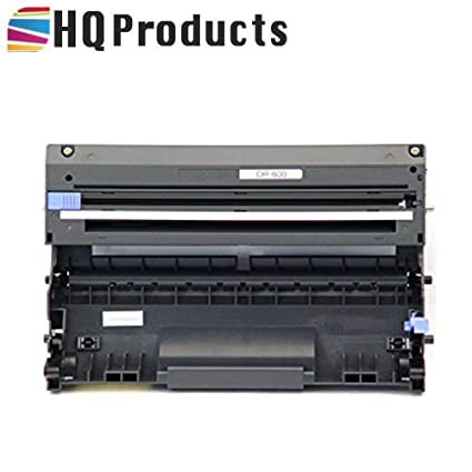 BROTHER HL-6050DN PRINTER DRIVERS (2019)