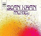 Muriel by SEAN KHAN (2015-08-03)