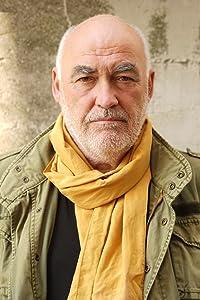 Peter H. Jamin