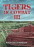 Tigers In Combat III: Operation, Training, Tactics: 3