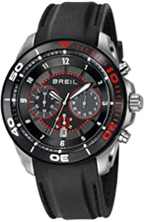 BREIL EDGE Mens watches TW1219