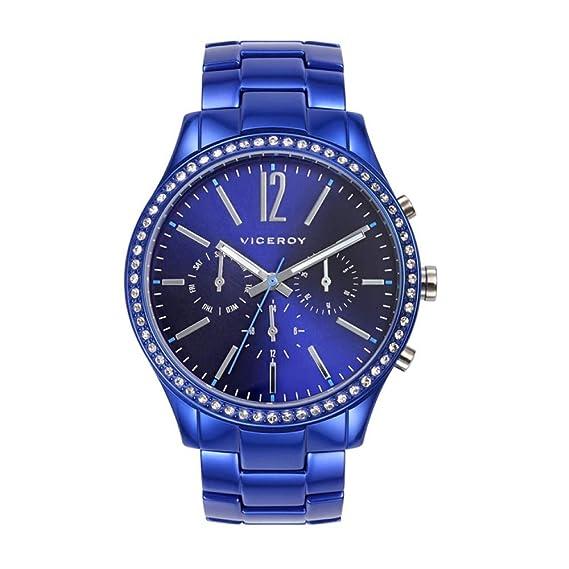 Reloj - Viceroy - Para Mujer - 4685635