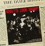 Roxette Look Sharp!