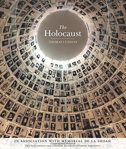 modernity and the holocaust pdf