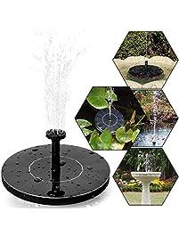 Amazon Com Fountain Accessories Patio Lawn Amp Garden