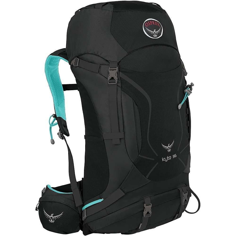 (オスプレー) Osprey レディース ハイキング登山 Kyte 36 Pack [並行輸入品]   B077Z1VJZG