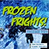Frozen Frights, Volume 2
