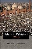 Islam in Pakistan: A History