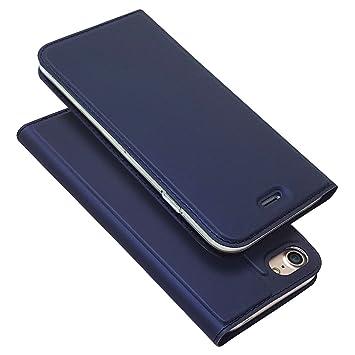 30fb7a3744 iCoverCase iPhone8 ケース アイフォン8 iphone 7 ケース iphone 7 ケース 手帳型 アイフォン7 カバー
