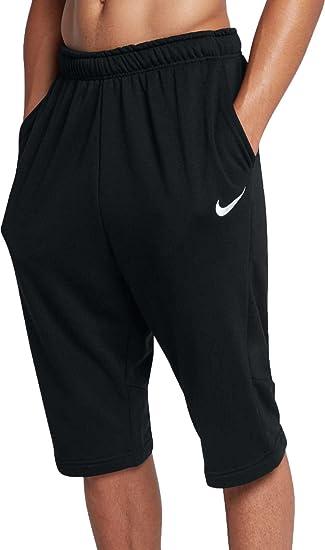 Sportswear NSW Trainingshose kurz Herren