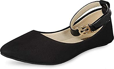 10289ee65b2 Babes Women's Synthetic Bellies