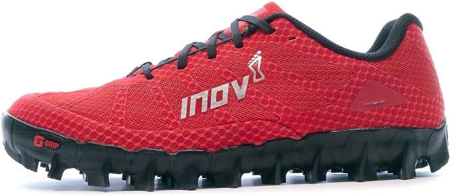 Inov-8 Mens Mudclaw 275   Trail Running
