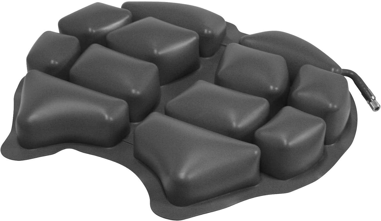 Wild Ass SMART-CLASSIC Smart Classic Seat Cushion