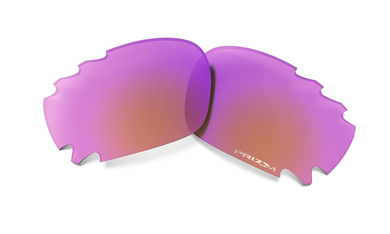 30192f37810d8 Amazon.com  Oakley Mens Racing Jacket Replacement Lens Kit