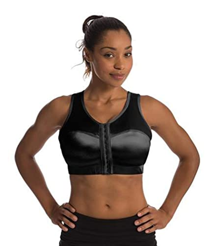 Enell High Impact Sports Bra