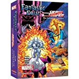 Fantastic Four / Silver Surfer: The Complete Collection