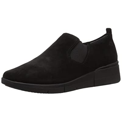 Easy Spirit Women's Plume Sneaker | Shoes