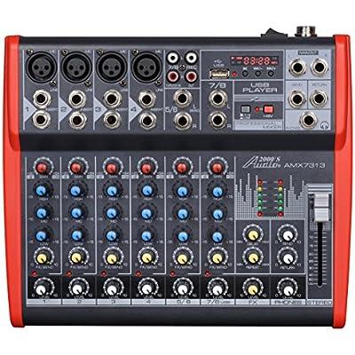 audio2000-s-amx7313-professional