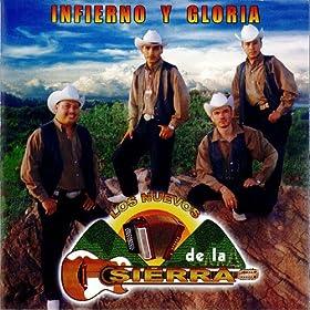 Amazon.com: Panuelito Bordado: Los Nuevos De La Sierra: MP3 Downloads