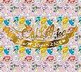 Dear☆Stageへようこそ~武道館LIVE記念限定盤~