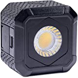 Lume Cube AIR LED Light for Photo, Video, and Content Creation