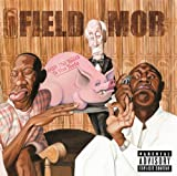 Sick Of Being Lonely (Dirty South Mix (Explicit)) [Explicit]