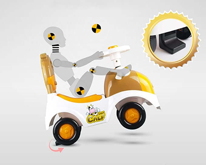 Amazon.com: Poco Divo - Carro de bebé 3 en 1 para pasear con ...