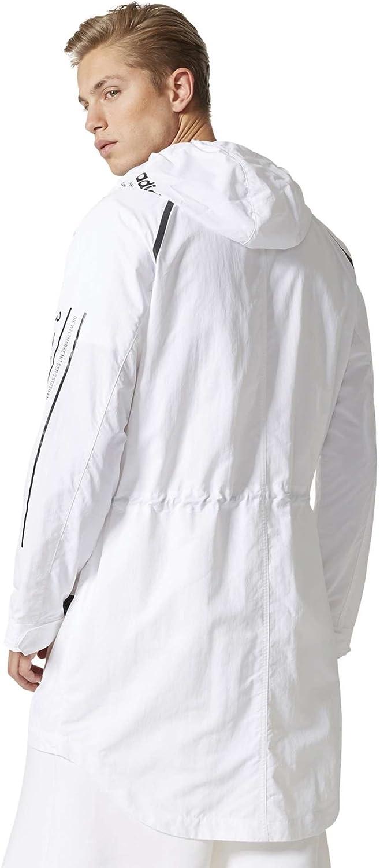 adidas NMD d-utility J – Jacket, Men