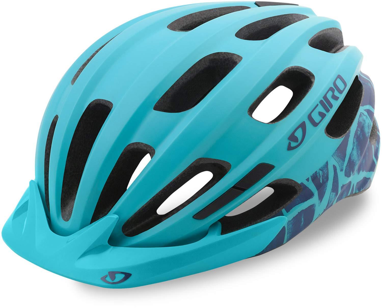 Giro Vasona Bike Helmet - Women's