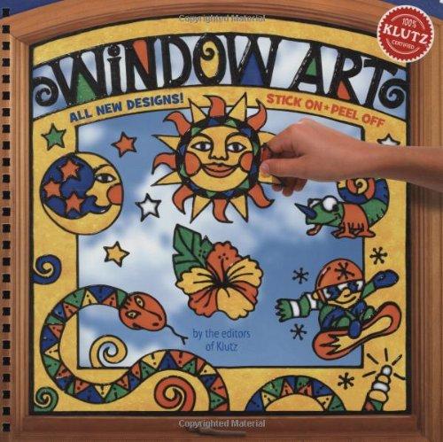 (Window Art)