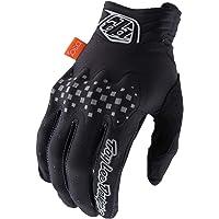 Troy Lee Designs Gambit Bike Gloves Black 2020