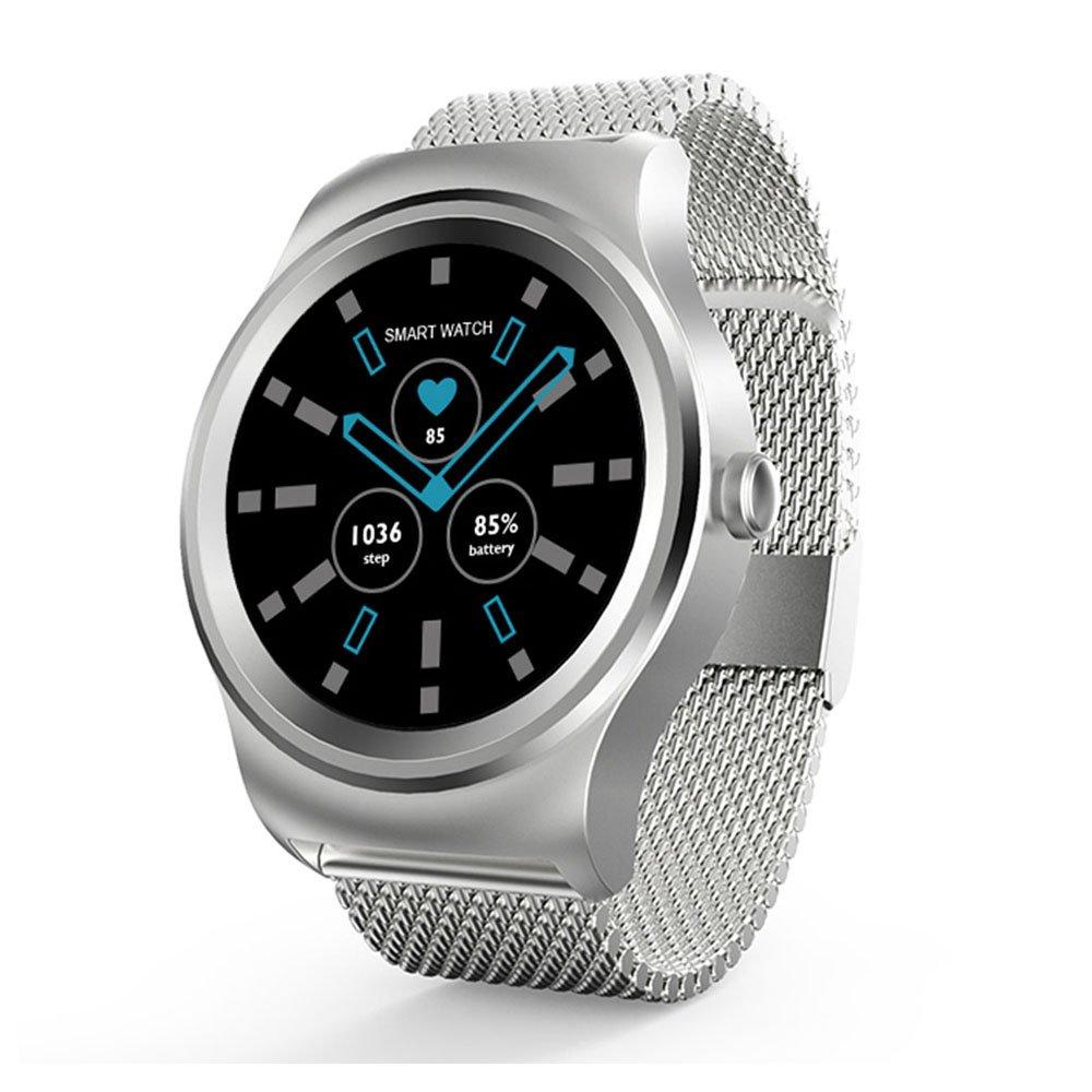 Smartwatch SMAWATCH 1.3