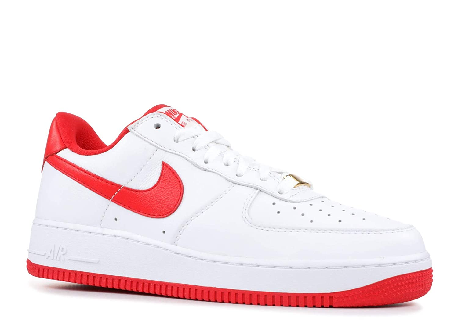 2air force 1 retro