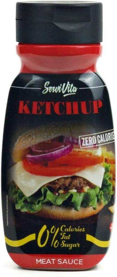 hamburger di perdita di peso