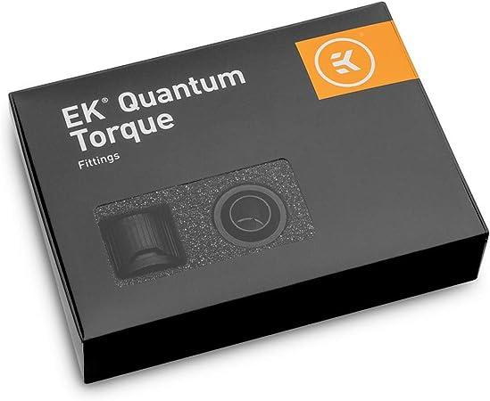 Ekwb Ek Quantum Torque 6 Pack Stc 10 Computer Zubehör