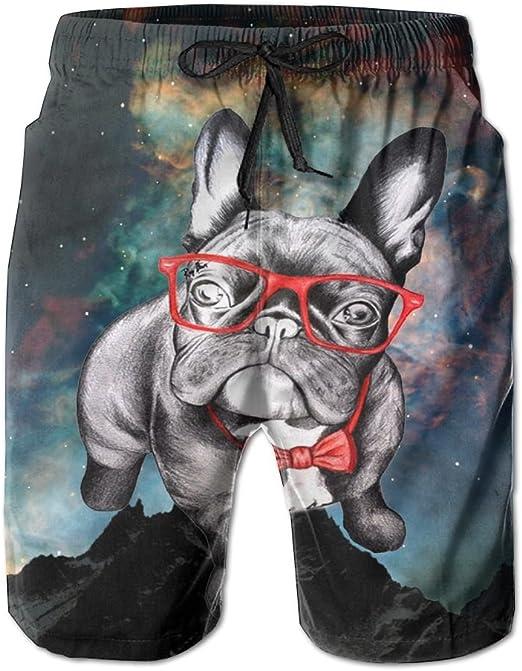Kkajjhd Love Chihuahua Sweatshirt Autumn Winter Mens Long Sleeve Pullovers