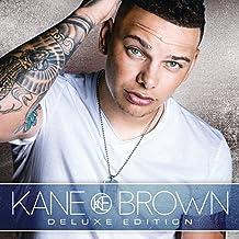 Kane Brown - 'Kane Brown'