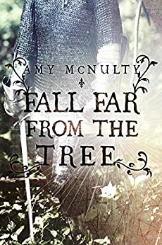 Download PDF Fall Far from the Tree