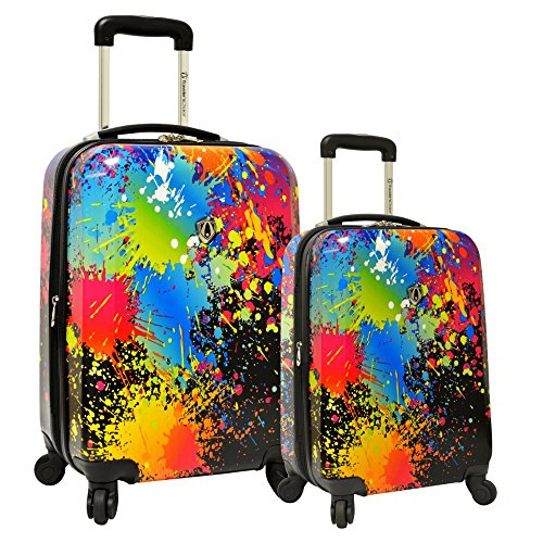 travelers-choice-midway-paint-art-polycarbonate-film-hardside-spinner-luggage-set-paint-splatter-22-