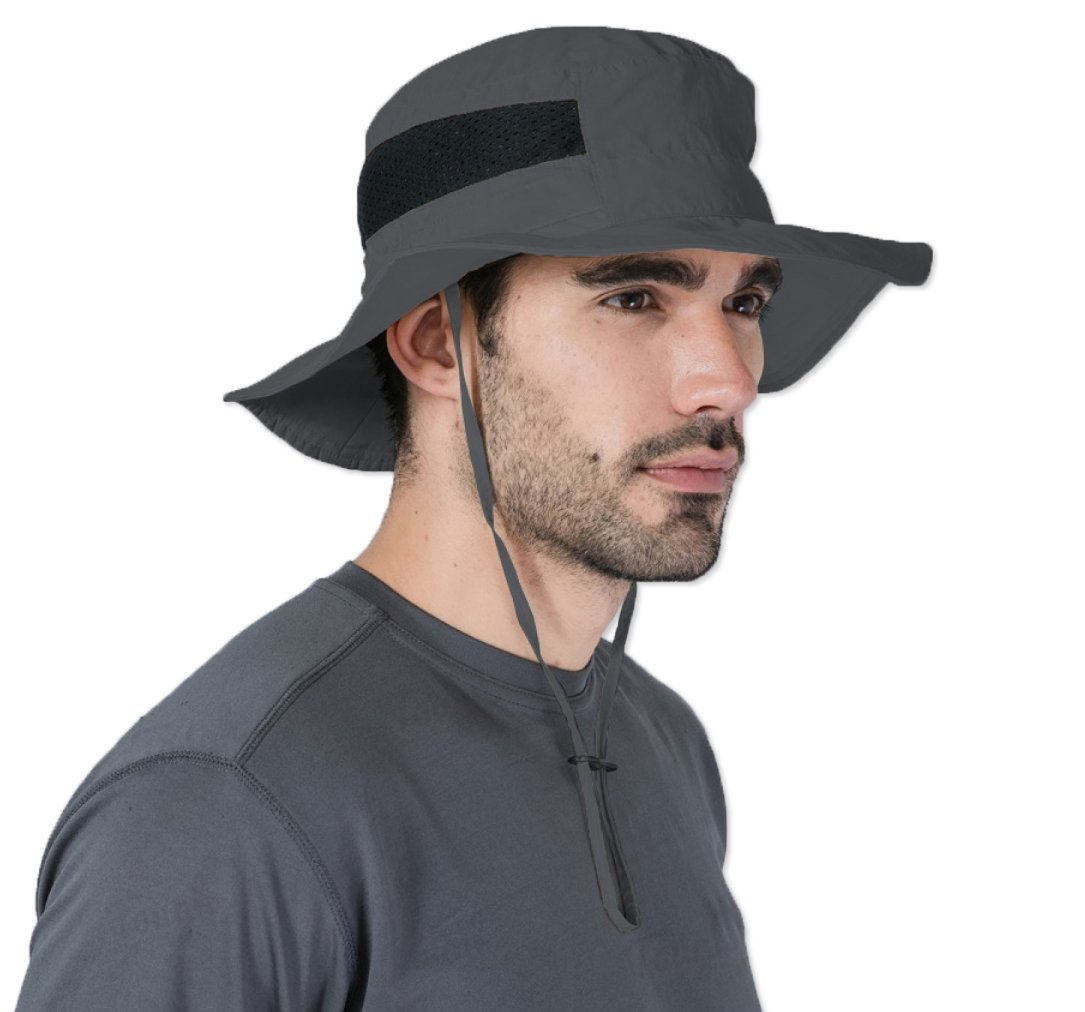 Tough Headwear Outdoor Boonie Sun Image 1
