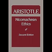 Nicomachean Ethics (Annotated)