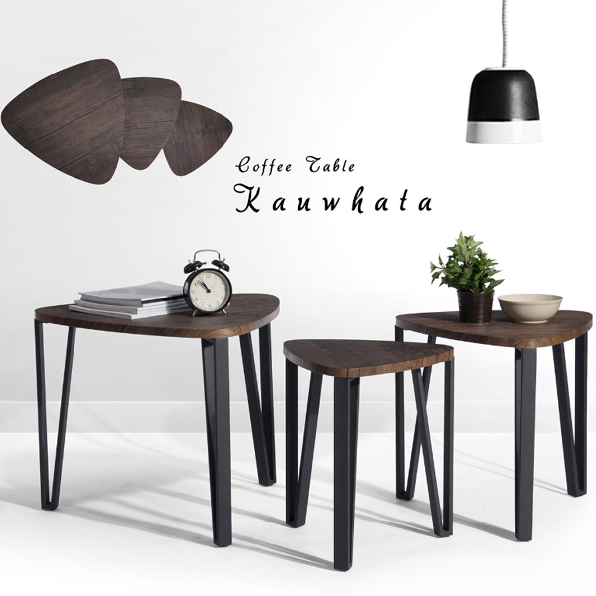 Best Rated in Nesting Tables & Helpful Customer Reviews - Amazon.com