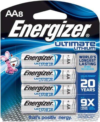 energizer-l91bp-8-ultimate-lithium-aa-batteries-8-pack